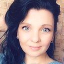Екатерина, 31 из г. Екатеринбург.