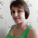 Екатерина, 24 из г. Тверь.