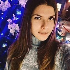 Фотография девушки Диана, 24 года из г. Москва
