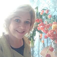 Фотография девушки Наталья, 50 лет из г. Серпухов