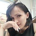 Ирина, 27 из г. Таганрог.