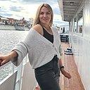 Наталья, 42 из г. Москва.