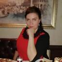 Маргарита, 35 из г. Смоленск.
