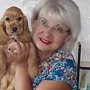 Ирина, 45 из г. Москва.