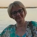 Лана, 48 из г. Саратов.