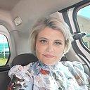 Ольга, 42 из г. Альметьевск.