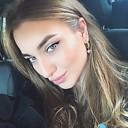 Альбина, 23 из г. Москва.
