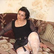 Фотография девушки Девочка, 36 лет из г. Севастополь