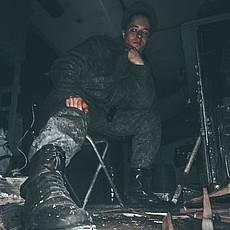 Фотография мужчины Артур, 22 года из г. Петриков