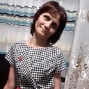 Юля, 41 из г. Саяногорск.