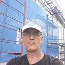 Александр, 53 из г. Санкт-Петербург.