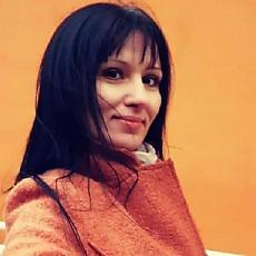 Фотография девушки Татьяна, 39 лет из г. Пинск