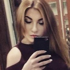 Фотография девушки Аня, 22 года из г. Белоозерск