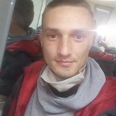 Фотография мужчины Гриша, 28 лет из г. Нетешин