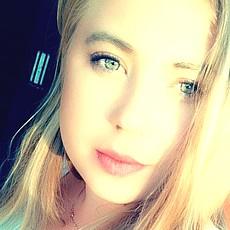 Фотография девушки Викуська, 24 года из г. Кременец
