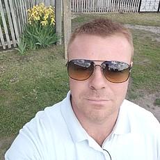 Фотография мужчины Максим, 35 лет из г. Изюм