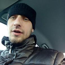 Фотография мужчины Денис, 29 лет из г. Солигорск