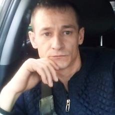 Фотография мужчины Владимиррост, 32 года из г. Ростов-на-Дону
