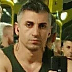 Фотография мужчины Алан, 37 лет из г. Запорожье