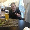 Шурик, 28 лет