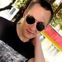Шустрик, 30 лет