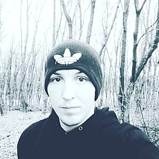 Фотография мужчины Евгений, 27 лет из г. Изюм