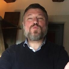 Фотография мужчины Мишка, 39 лет из г. Махачкала