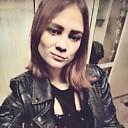 Маря, 22 года