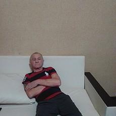 Фотография мужчины Михаил, 63 года из г. Прокопьевск