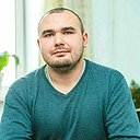 Максим, 35 из г. Улан-Удэ.