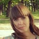 Mazena, 21 год
