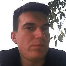 Фотография мужчины Димон, 26 лет из г. Беловодск
