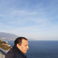Фотография мужчины Геннадий, 49 лет из г. Ялта