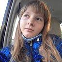 Марианна, 18 из г. Новороссийск.