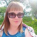 Елена, 34 из г. Хабаровск.