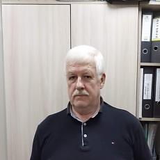 Фотография мужчины Николай, 66 лет из г. Смоленск