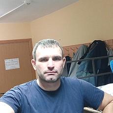 Фотография мужчины Валера, 42 года из г. Нижнекамск