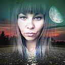 Анна, 34 из г. Барнаул.
