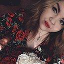 Марикоша, 26 из г. Красноярск.