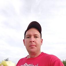 Фотография мужчины Сергей, 34 года из г. Каменск