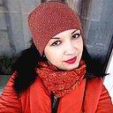 Кsenia, 30 из г. Рубцовск.