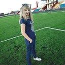 Анастасия, 24 из г. Омск.
