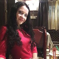 Фотография девушки Настя, 40 лет из г. Екатеринбург