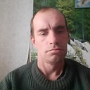 Димв, 46 лет