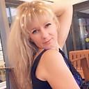 Татьяна, 37 из г. Усть-Кут.