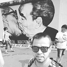 Фотография мужчины Женя, 29 лет из г. Первомайский (Харьковская Област