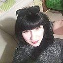 Ольга, 50 из г. Ростов-на-Дону.