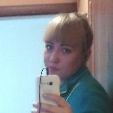 Фотография девушки Олеся, 24 года из г. Екатеринбург