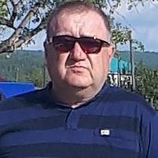 Фотография мужчины Виктор, 51 год из г. Алзамай
