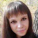 Мария, 31 из г. Волжск.